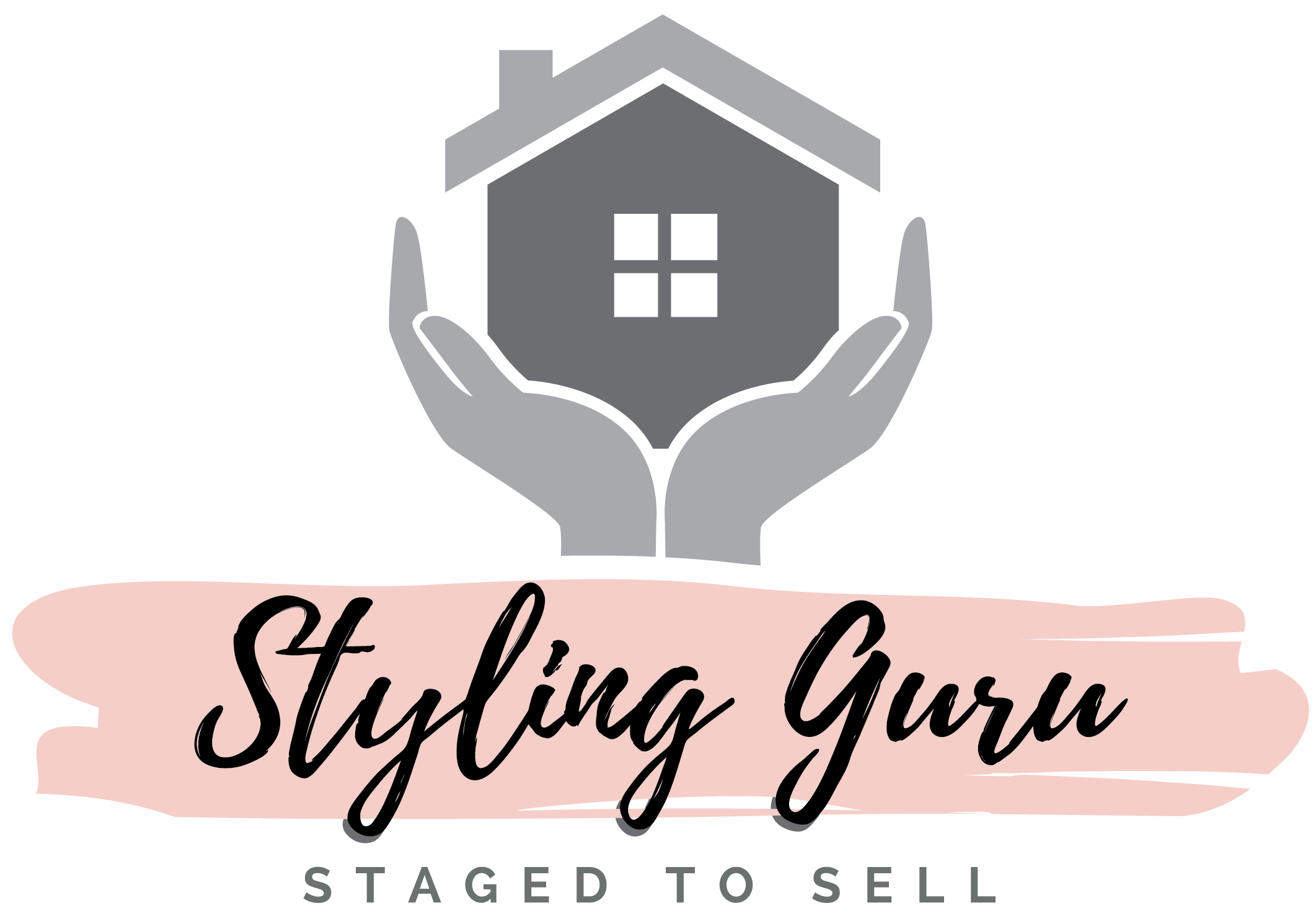Styling Guru Website