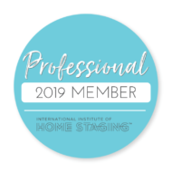 IIHS 2019+MEMBER Badge-min